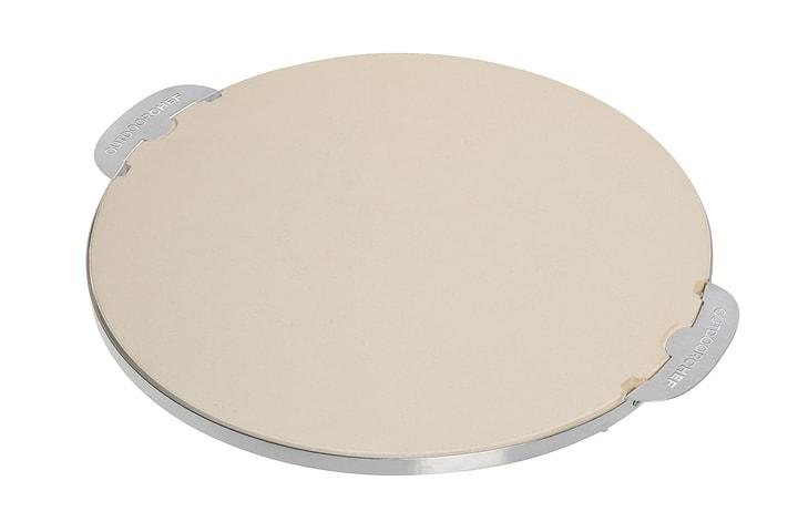 Pizzastein 570 Outdoorchef 753672600000 Bild Nr. 1