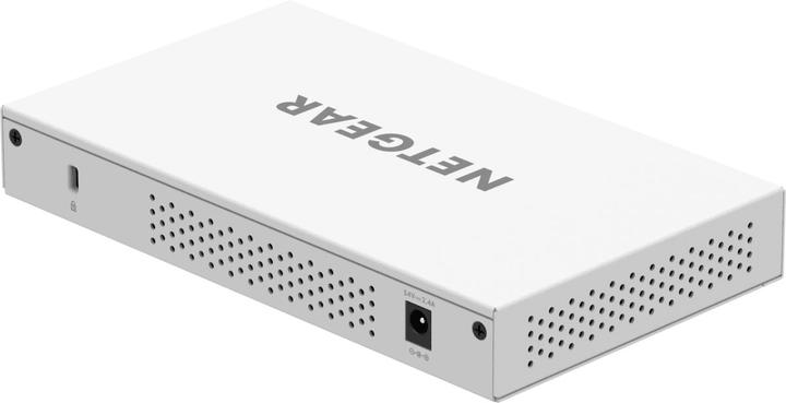 Netgear Insight GC108P Router Netgear 785300144941 Photo no. 1