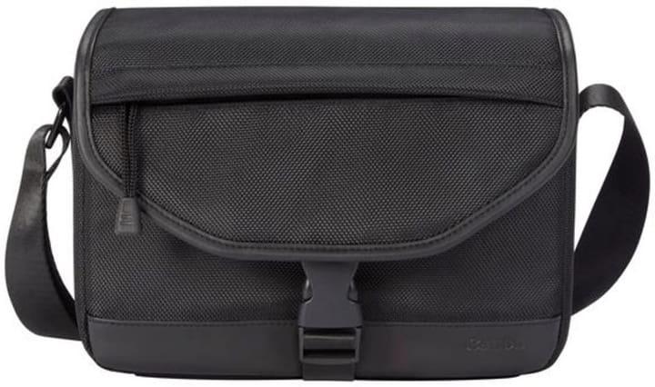 SB130 Shoulder Bag boîtier d'appareil photo Canon 785300146459 Photo no. 1
