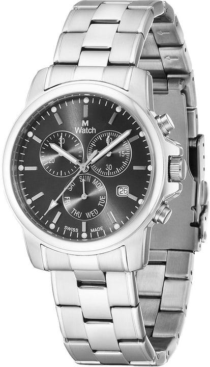 CHRONO Orologio M Watch 760719100000 N. figura 1