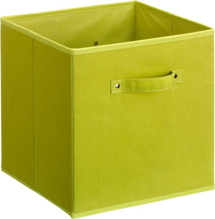 CARGO Box 404725000000 Bild Nr. 1