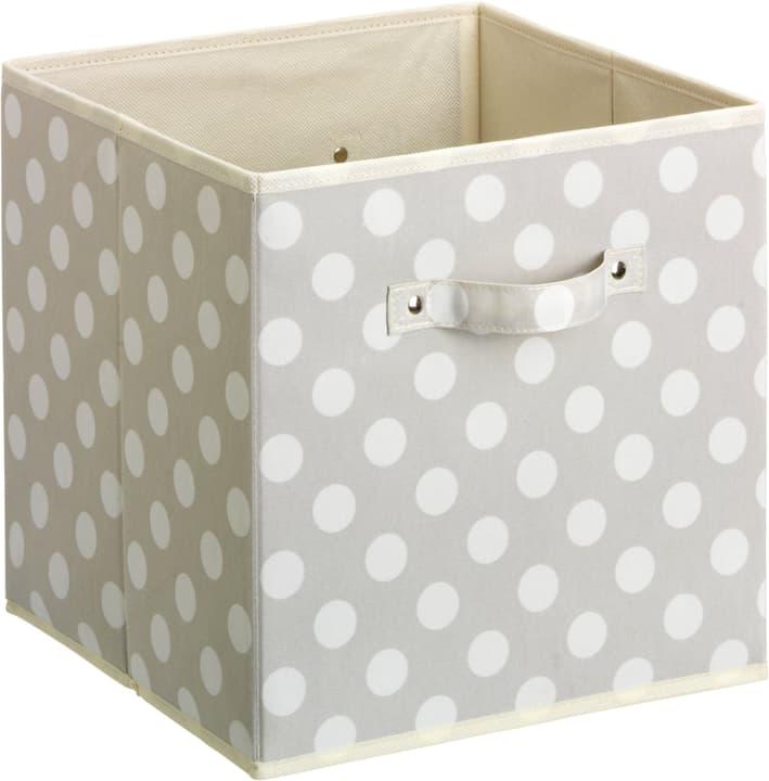 CARGO Box 404725200000 N. figura 1