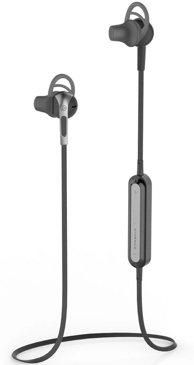 AIR Bluetooth Casque In-Ear Vivanco 772772200000 Photo no. 1
