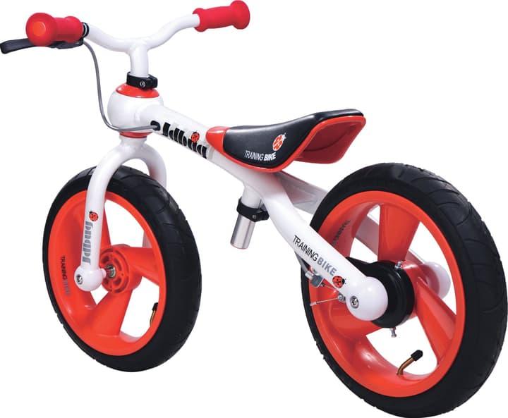 First Bike red Vélo d'enfant Jd 490151700000 Photo no. 1