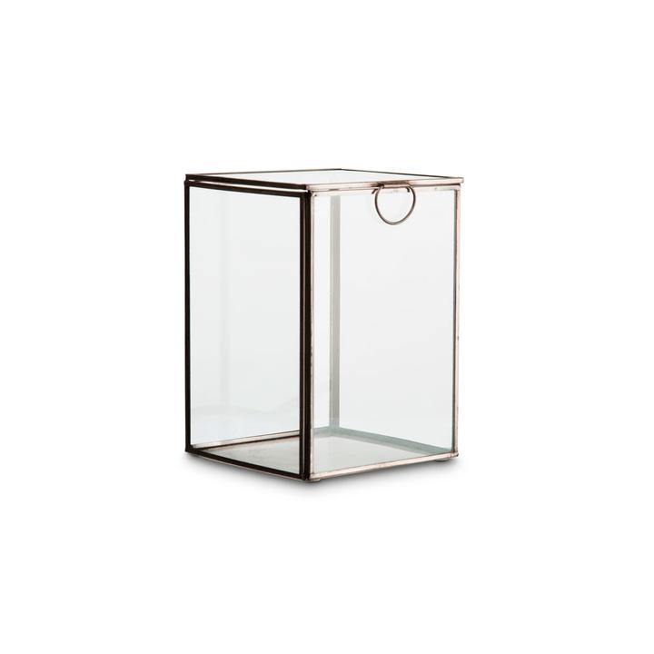 DIMA Glasdose 374064000000 Bild Nr. 1