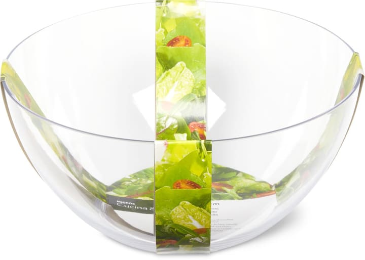 Schüssel 27cm Cucina & Tavola 705331200000 Bild Nr. 1
