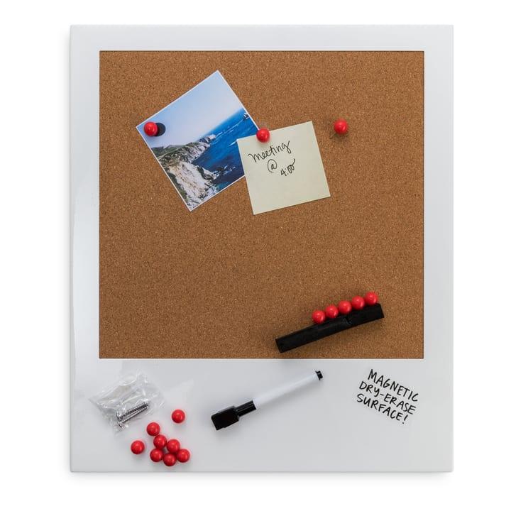 SNAP SHOT Magnet- und Pinnwand 386296700000 Bild Nr. 1