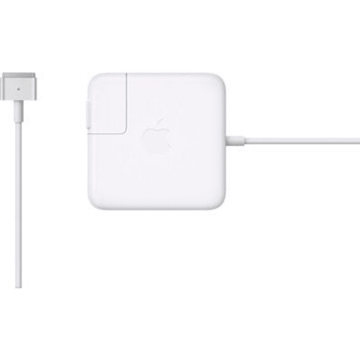 45W MagSafe 2 Power Adapter (Netzteil) für MacBook Air Apple 797757200000 Bild Nr. 1