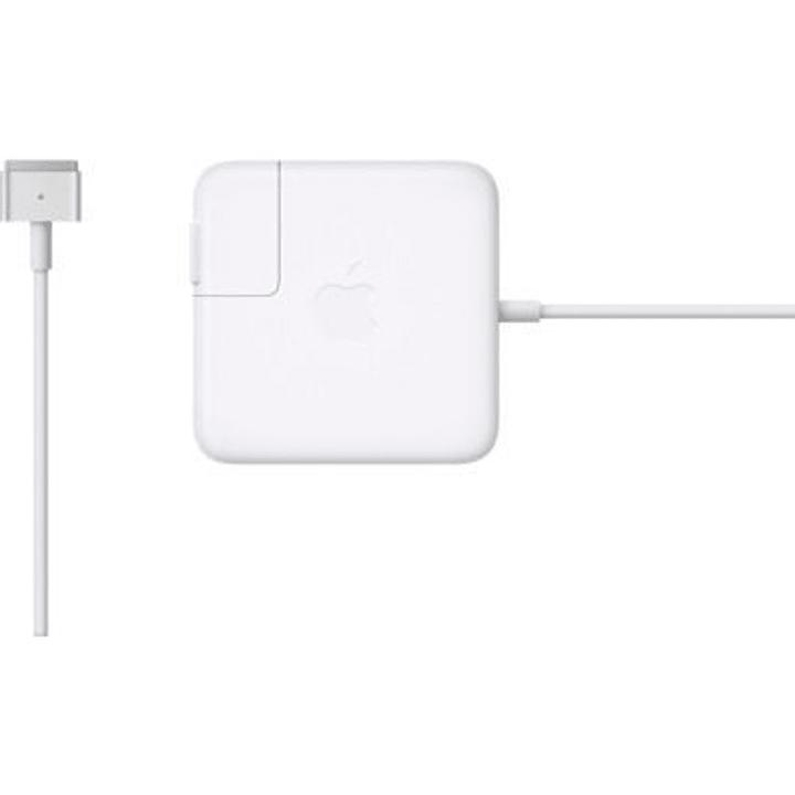 Adaptateur secteur MagSafe 2 de 85 W (pour MacBook Pro avec écran Retina) Apple 797757300000 Photo no. 1