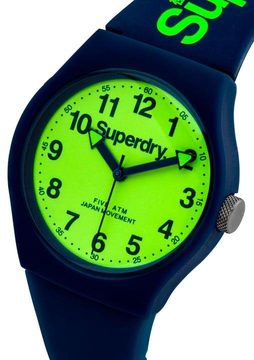 Armbanduhr SYG164UN Armbanduhr Superdry 760722400000 Bild Nr. 1