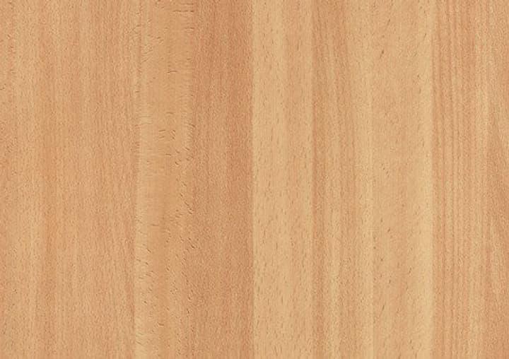 Dekofolien selbstklebend Buche Geplankt D-C-Fix 665844900000 Bild Nr. 1