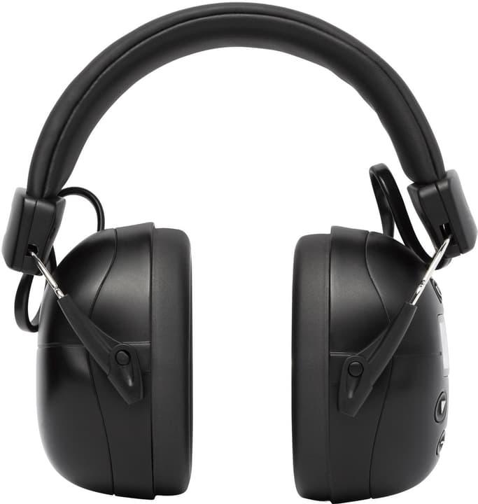 Tough Sounds 2 Casque de protection auditive Ion 785300144398 Photo no. 1