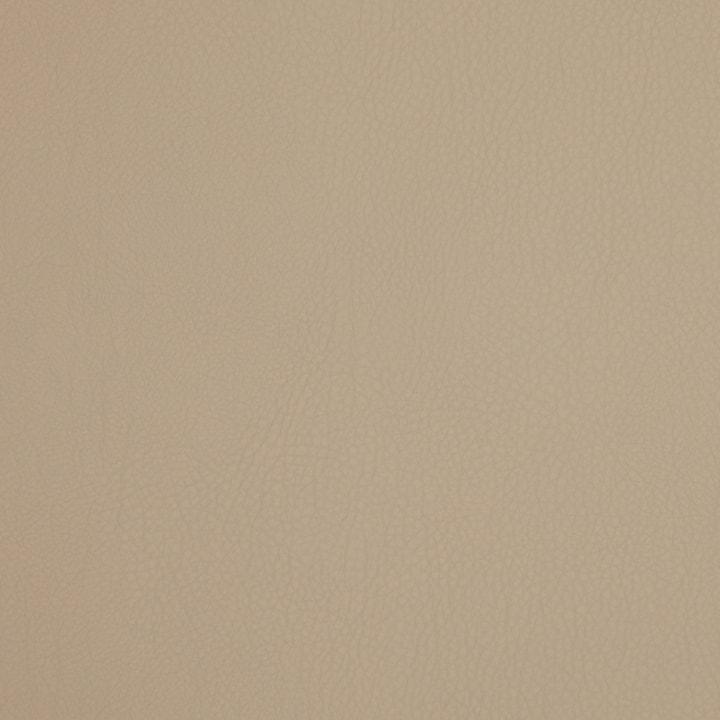 PRISCILA Tovaglietta 450537503074 Colore Beige Dimensioni L: 30.0 cm x P: 45.0 cm N. figura 1