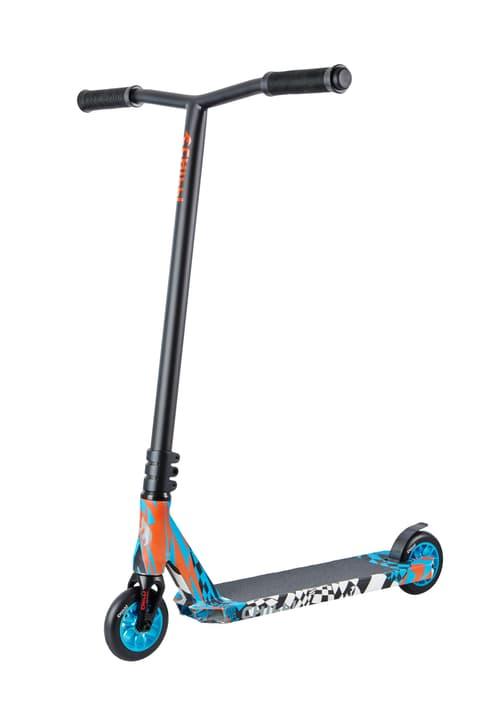 Pro Reaper Stunt-Scooter Chilli 492380600000 Photo no. 1