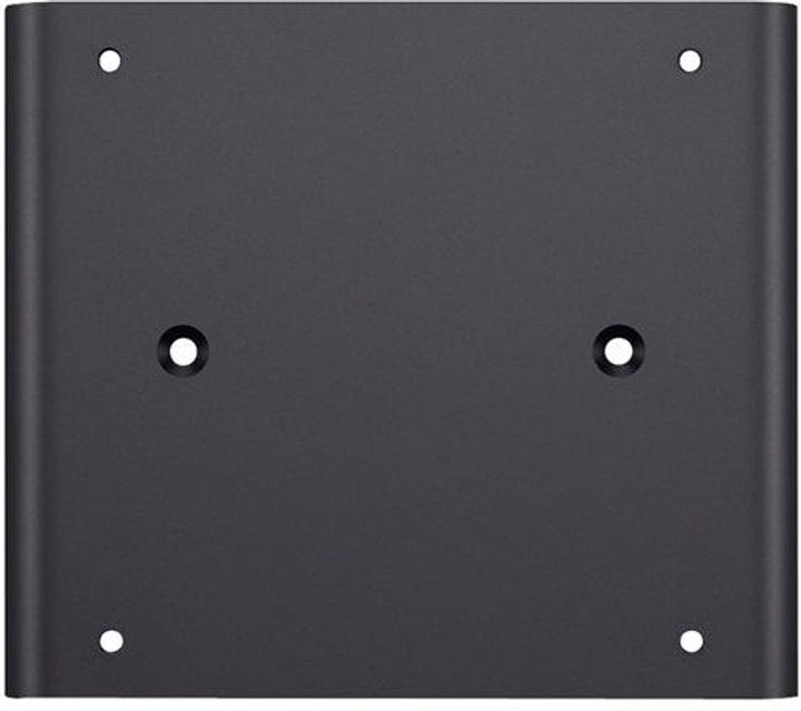 Mount Adapter Kit für iMac Pro VESA Space Grau Wandhalterung Apple 785300131849 Bild Nr. 1