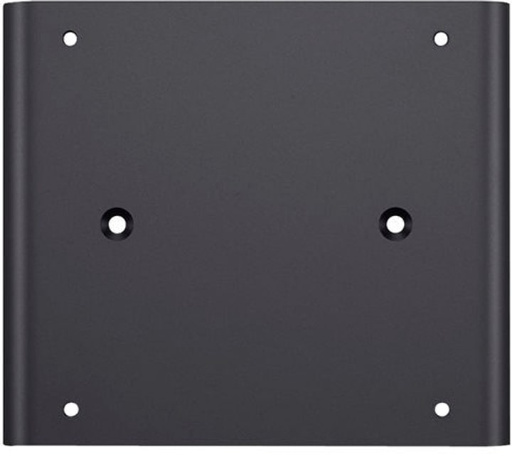 VESA Mount Adapter Kit iMac Pro Apple 785300131849 N. figura 1