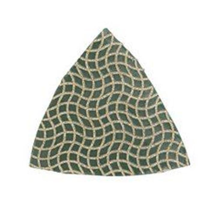 Delta-Diamantpapier (P60) (MM900) 9000015266 Bild Nr. 1