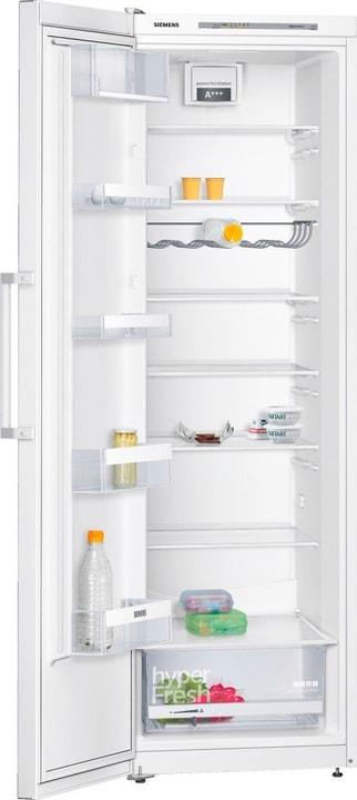 KS36VVW40 Réfrigérateur Siemens 785300123426 Photo no. 1