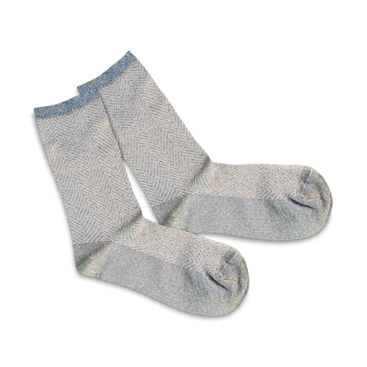 Dilly Socks SWEET LADY Sweet Water Gr. 38-41 396124000000 Photo no. 1