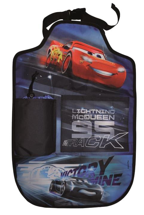 Cars Spielzeugtasche 620829100000 Bild Nr. 1