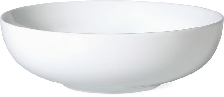 PRIMA Ciotola 18cm Cucina & Tavola 700159000007 N. figura 1