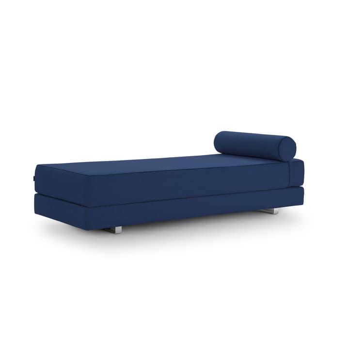 LUBI Divano letto 360293300000 Colore Blu scuro N. figura 1