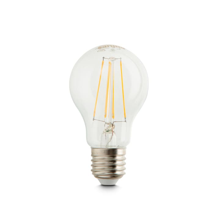 LED CLASSIC LED Ampoule Philips 380033700000 Photo no. 1
