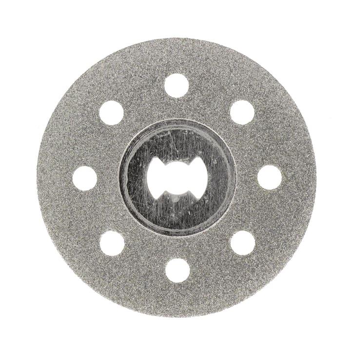SC Disco da taglio diamantato 38 mm (SC545) Accessori per tagliare Dremel 616048800000 N. figura 1