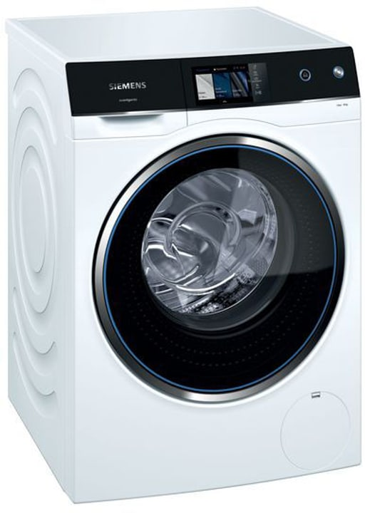Avantgarde WM14U840EU avec i-Dos Lave-linge Siemens 785300134411 Photo no. 1