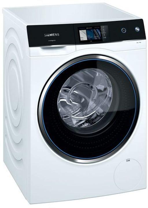gewicht siemens waschmaschine