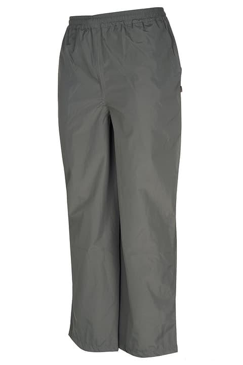 Coronado Pantalon de pluie pour homme Rukka 478403200586 Couleur antracite Taille L Photo no. 1