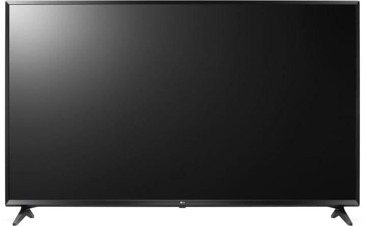 65UK6100 164 cm 4K Fernseher LG 770344900000 Bild Nr. 1