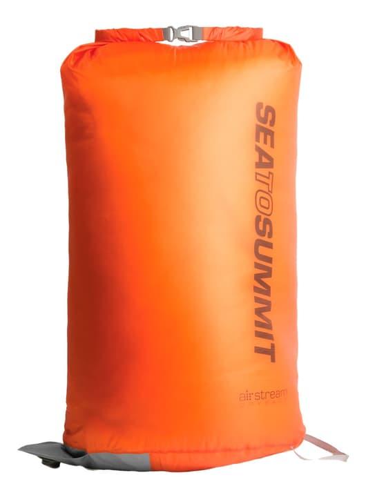 Dry Sack Schlafmatten Pumpe Sea To Summit 490861700000 Bild-Nr. 1