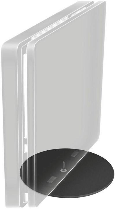 GXT 710 Vertical Stand für PS4 Pro/Slim Trust-Gaming 785300132623 Bild Nr. 1