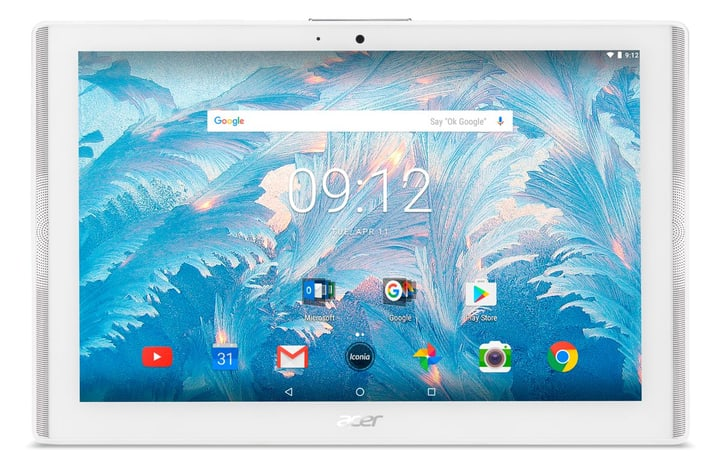 Iconia One 10 B3-A40-K80C Tablet Acer 798409900000 Bild Nr. 1