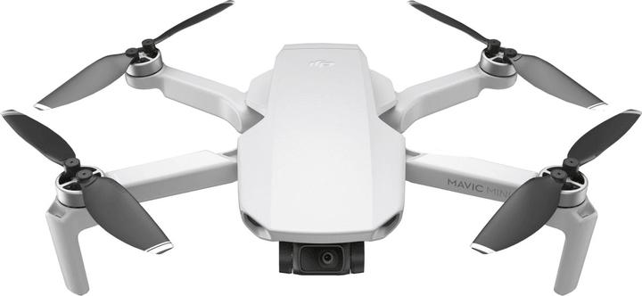 DJI Mavic Mini Drone Dji 793834100000 Photo no. 1