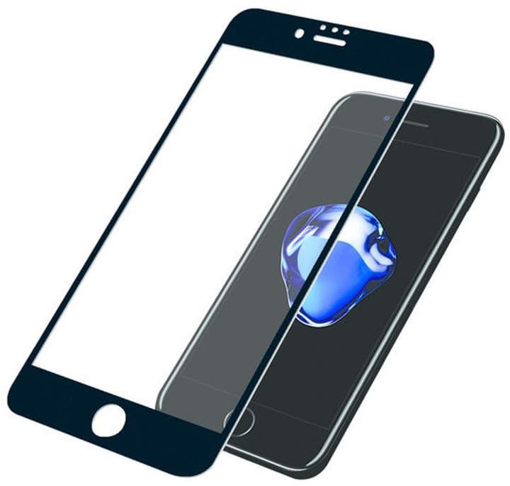 Premium  für iPhone 6/6s/7/8 Schutzfolie Panzerglass 798304100000 Bild Nr. 1