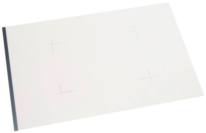 Surface Sheet pour Intuos4 S Feuille Wacom 785300147737 Photo no. 1