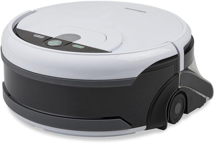MD 18379 Aspirateur robot Medion 785300152013 Photo no. 1
