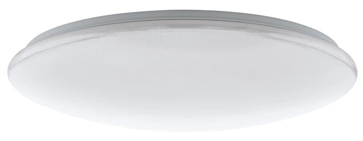 Applique LED Giron-S Eglo 615113100000 Photo no. 1