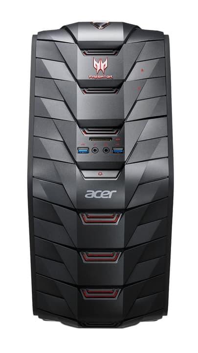 Predator G3-710_E08EZ008 Desktop Acer 798176800000 N. figura 1