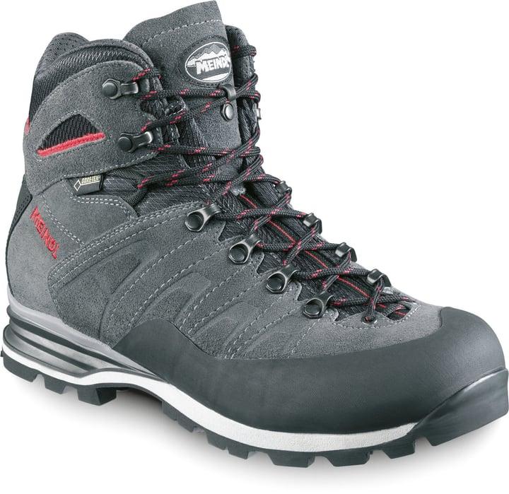 Antelao GTX Chaussures de trekking pour homme Meindl 460839741080 Couleur gris Taille 41 Photo no. 1