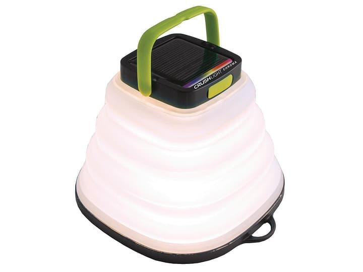 GoalZero Crush Light Chroma Lumière de camping 613212700000 Photo no. 1