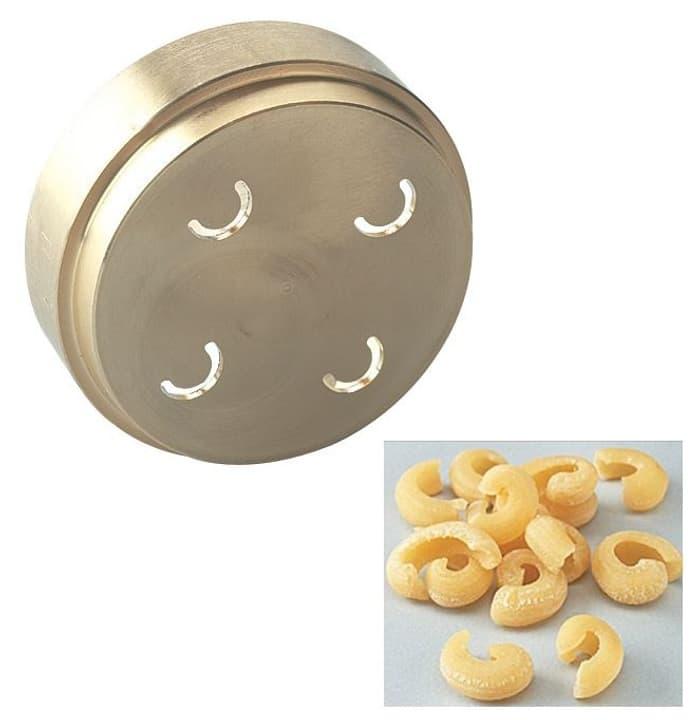 Pasta-Einsatz Spaccatelli Kenwood 9071040146 Bild Nr. 1