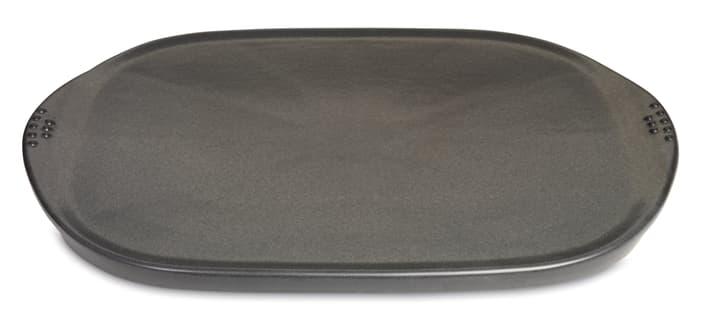 Pistra in ceramica Weber 753684900000 N. figura 1