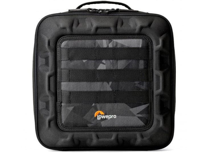 DroneGuard CS 200 noir Lowepro 785300126084 Photo no. 1