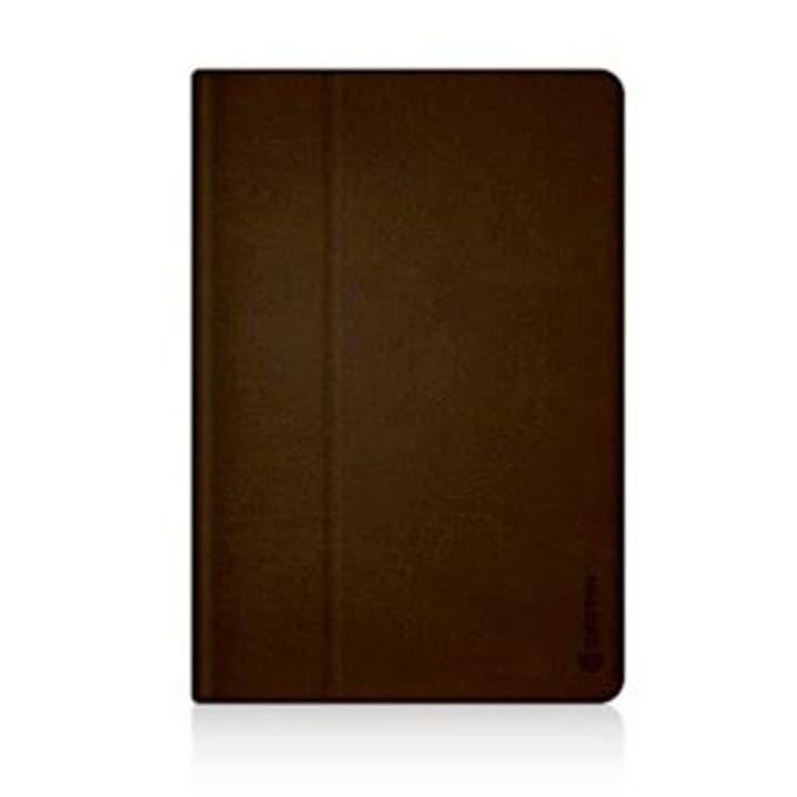 Slim Folio brun pour iPad mini Griffin 795806700000 Photo no. 1