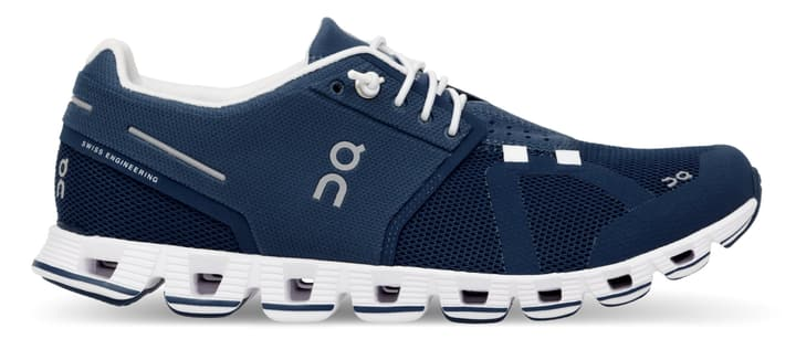 309a8666b464d On Cloud Damen-Runningschuh - kaufen bei sportxx.ch