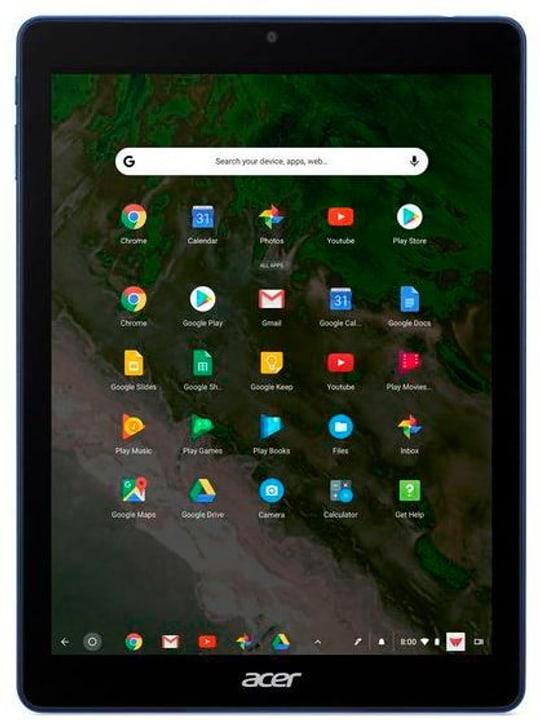 Chromebook Tab 10 32 GB Tablet Acer 785300137700 N. figura 1
