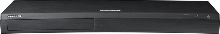 UBD-M9500 Lecteur Blu-ray UHD Samsung 771140500000 Photo no. 1